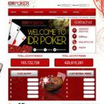 idrpoker agen poker online situs pkv games indonesia