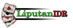 Liputanidr