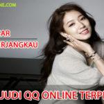 Situs Judi QQ Online Terpercaya Bonus Besar Dengan Deposit Terjangkau
