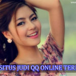 Daftar Situs Judi QQ Taruhan Online Terpercaya di Indonesia