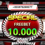 Free chip Poker Online | Freebet Poker Online | Idrweone